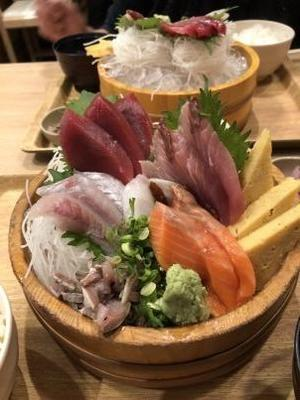 やけ食い - 暮らしてみれば in Kitakaruizawa