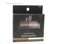 e.l.f「Eyebrow Kit」 - 深川OLアカミミ探偵団
