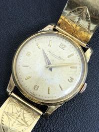 古い時計もブランドものなら高価買取! - 買取専門店 和 店舗ブログ