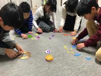 遊びの中で見えてくる「認知処理様式」があります。 - 枚方市・八幡市 子どもの教室・すべての子どもたちの可能性を親子で感じる能力開発教室Wake(ウェイク)