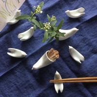 『白山陶器』の小さな鳥たち - CROSSE 便り