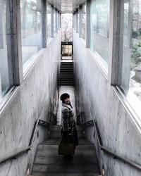 4/20 piano solo live - 増田みのり Minori Masuda/Pianist