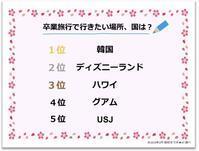 餓鬼の性癖1357 - 風に吹かれてすっ飛んで ノノ(ノ`Д´)ノ ネタ帳