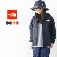 THE NORTH FACE [ザ ノースフェイス正規代理店] Dotshot Jacket [NPJ11804] ドットショットジャケット(キッズ/レディース)LADY'S - refalt blog