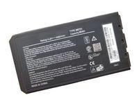 [限定特価]G9817 交換バッテリー4400mAh NEC G9817 ノートPCバッテリー - 電池屋