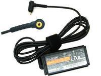 [限定特価] VGP-AC10V2 SONY ノート PC 互換 AC アダプター 充電器 - 電池屋