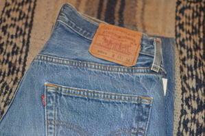 玉野市でアメリカ古着売っています! -