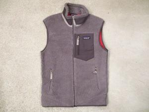 PatagoniaClassicRetro-XVest - DELIGHT CLOTHING&SUPPLY