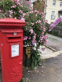 ●店内フェアのお知らせ/2019.3.15~3.31「春を運ぶ♪英国からの花だよりフェア」 - 英国古物店 PISKEY VINTAGE/ピスキーヴィンテージのあれこれ