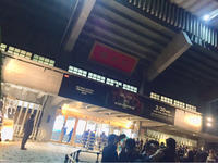 昨日TOTOコンサート、明日は私ライブ - 佐藤歩blog「あ...わっしょいわっしょい!」