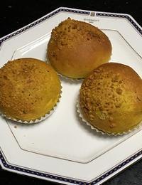 牛肉ごろっと☆彡 - Kyoto Corgi Cafe