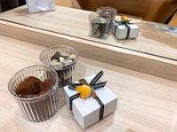 チョコレートの日★ - bis emika