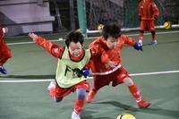 温度調節もスキルの1つ! - Perugia Calcio Japan Official School Blog