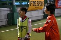 差を埋める為に。 - Perugia Calcio Japan Official School Blog
