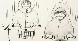 ドームに下見に行くの巻き!! - HAIR DRESS  Fa-go    武蔵浦和 美容室 ブログ