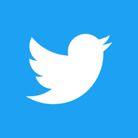 Twitterを活用した英語学習法 - Language study changes your life. -外国語学習であなたの人生を豊かに!-