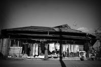 Kiryu#2 - Slow Photo Life