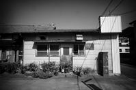 Kiryu#3 - Slow Photo Life