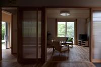 お気楽ライフ♪in my house その1 - スタジオエンネのブログ。