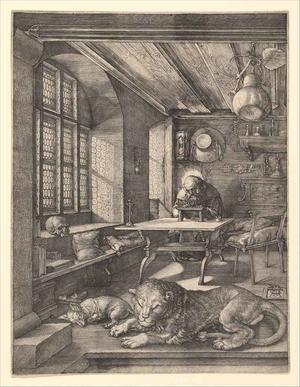 フィリップ・プルマンの一連のシリーズ主人公ライラの生年を調べる、その再考の巻。 - If you must die, die well みっちのブログ