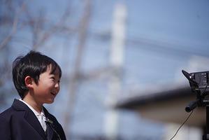 GB。ー終ー - 陽だまりの小窓 - 菊の花幼稚園保育のようす