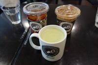 ISLAND VINTAGE COFFEEさんでお茶&30祭 - *のんびりLife*