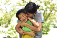 アンケート結果 - 家族写真カメラマンはなちゃんの、幸せな花の咲かせ方