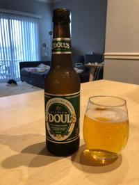 ビールが飲みたくて - アメリカ好きになれるかな〜MBA留学したダンナについてきた@North Carolina〜