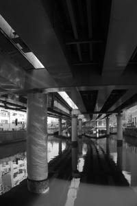 東京スナップショット3 - はーとらんど写真感