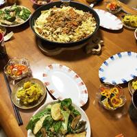 食の記録(手作り編) - natural essence : EKO PROJECT