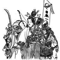 桃太郎 - 鯵庵の京都事情