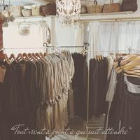 わたぐもお洋服たくさん♪ - MIFUMI*  Petite Couture Rie
