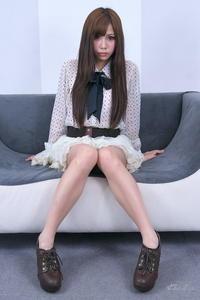 青井英里奈さん(2012年05月05日 Part9) - 三日坊主 写真日記