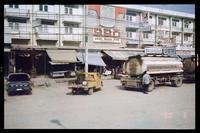 1990 Thailand 2 - Hare's Photolog