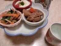 ナイショの鰻屋 - ソーニャの食べればご機嫌