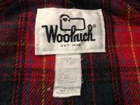マグネッツ神戸店なかなか見つからないレアなMt.コート!!! - magnets vintage clothing コダワリがある大人の為に。