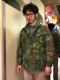 Engineer Research and Development Laboratory!!(大阪アメ村店) - magnets vintage clothing コダワリがある大人の為に。