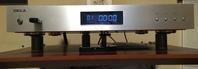 DELA N1A/2のセッティング - B&W 804 D3を鳴らし切る