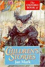The Oxford Book of Children's Stories - TimeTurner