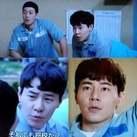 私のイチオシ韓国俳優、イ・ギュヒョンさん‼️ - OST評論家 モンタンKOREA