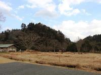もっとふえるといいな~ - 千葉県いすみ環境と文化のさとセンター