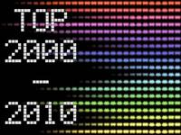 """""""Acoustic Recordings"""" 収録の """"前期日程合格×神6"""" は """"歴代・各アルバム"""" からの """"選抜メンバー"""" と推測。 - """"レミオロメン・藤巻亮太"""" に """"春よ来い"""""""