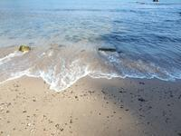 春の海 - いつかみたソラ