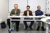 第7回総会 - NPO法人北九州ウオーキング協会3