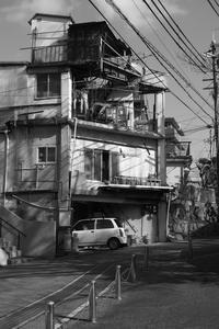 池田散歩 - Life with Leica