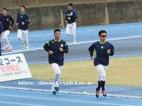 西浦直亨選手2019沖縄キャンプ(動画2) - Out of focus ~Baseballフォトブログ~ 2019年終了