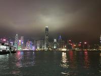 2月23日のフライトディール:SFO発香港行き $462~ - Amnet Times