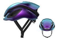 ABUS ヘルメットのご紹介 - 自転車屋 サイクルプラス note