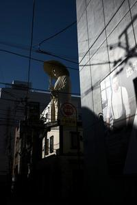 kaléidoscope dans mes yeux2019新潟島#32 - Yoshi-A の写真の楽しみ