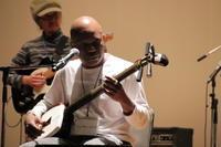 ワッシー3月のライブ情報 - 「わし、ワッシー !」Wouassi and Roots Bandのブログ